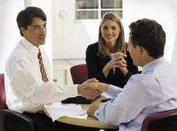 Адвокат по жилищным спорам
